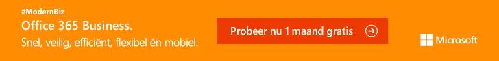 Microsoft_728x90_ModernbizOffice365Concept3_NL